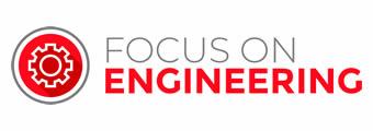 Focus on Engineering
